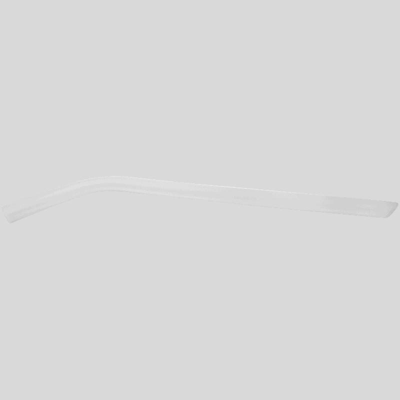 Frost Polar Camel Silicone Straw 7-16